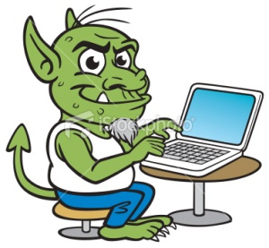 stock-illustration-16423801-internet-computer-troll