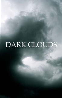 Dark Clouds Anthology