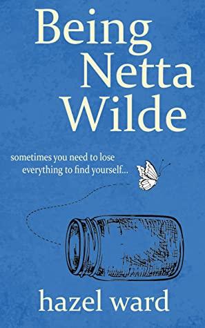 Being Netta Wilde